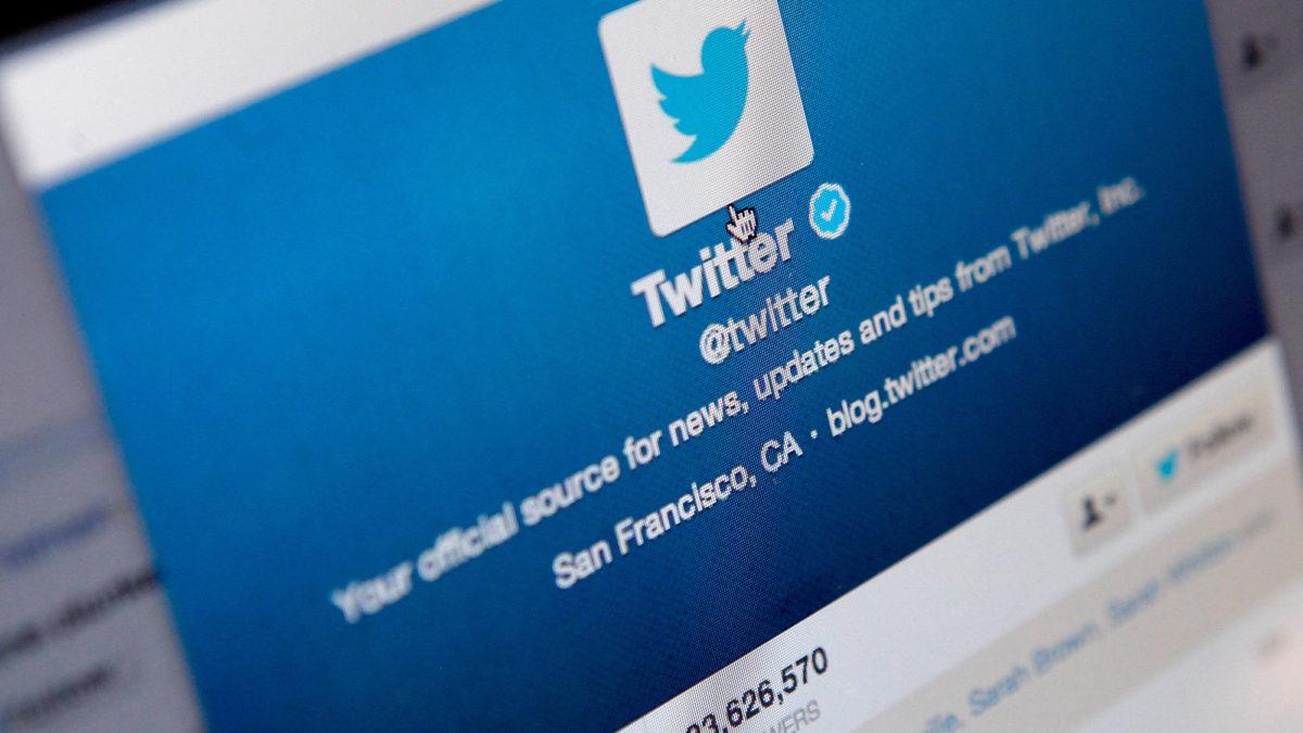 Las curiosidades de Twitter en sus 10 años