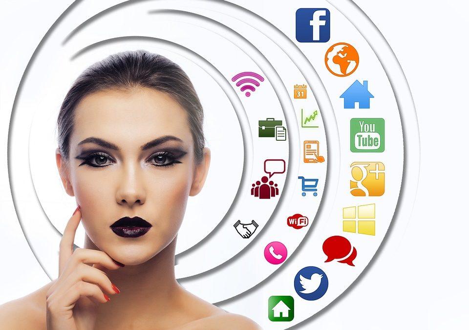 Ventajas de que tú negocio tenga redes sociales