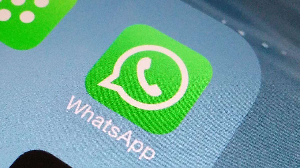 Claves del cifrado de WhatsApp