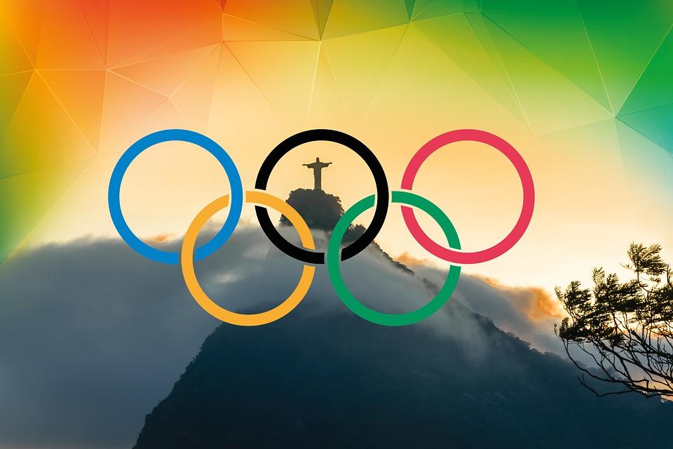 Apps para seguir los Juegos Olímpicos
