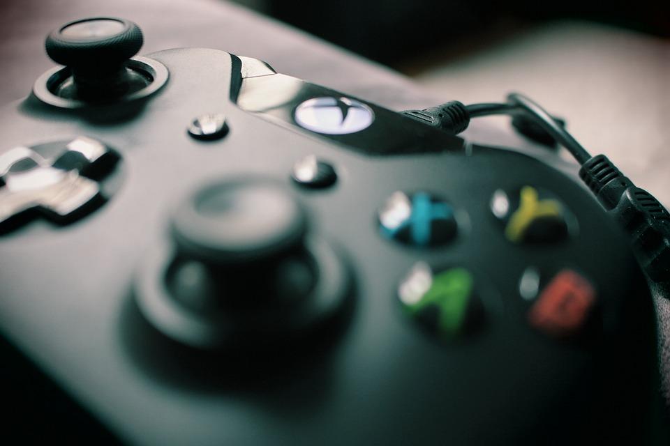 Los  5  peores videojuegos de la historia