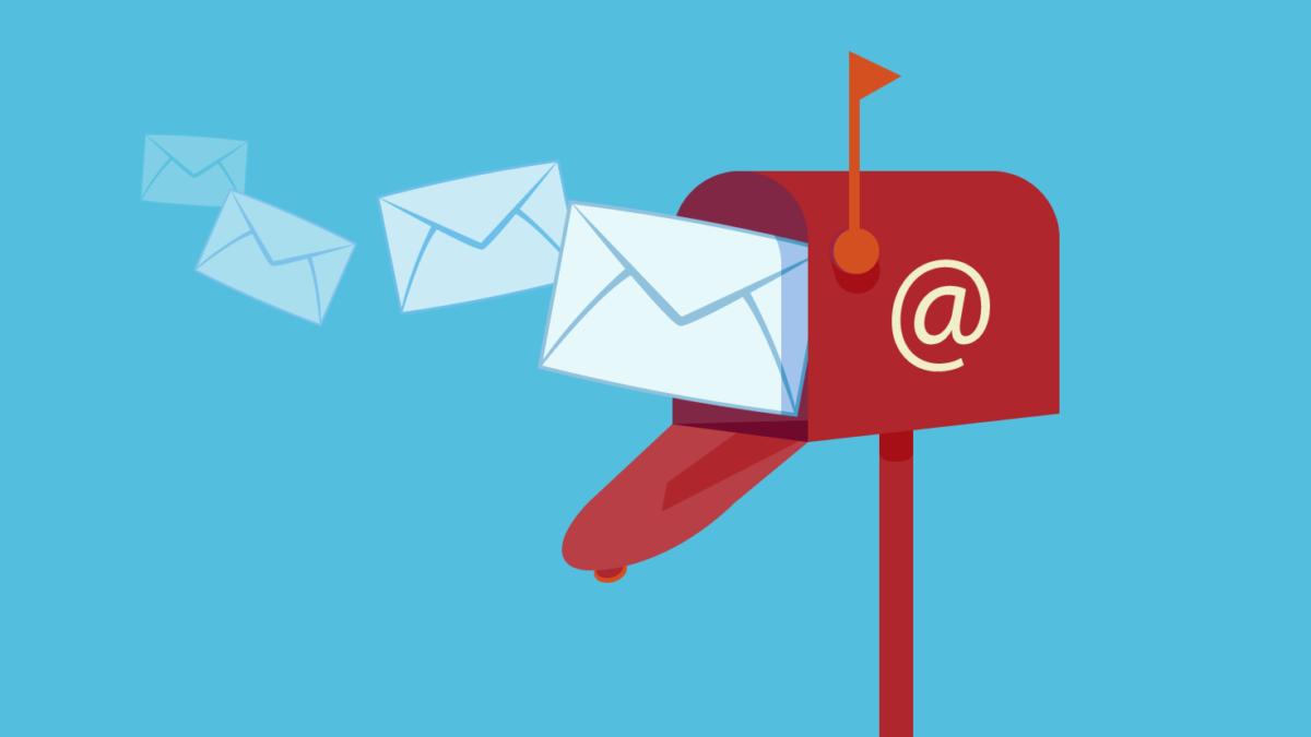 15  técnicas infalibles para crear tu lista de correo