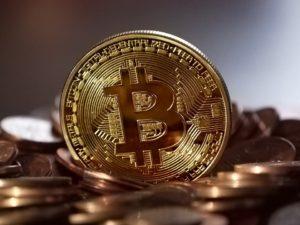 CryptoTab: Una forma fácil de minar criptomonedas