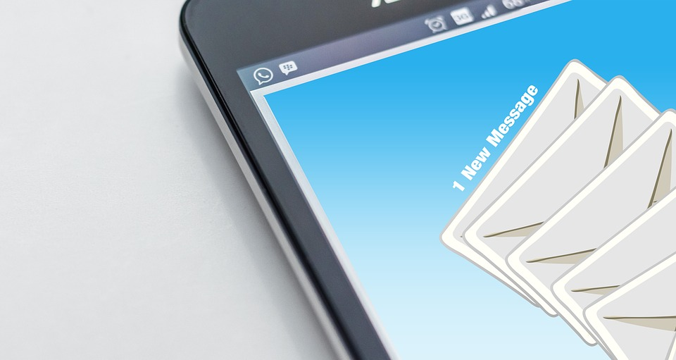 Cómo configurar correos corporativos en Gmail