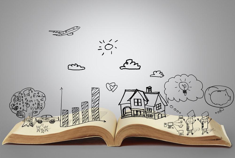 Sácale provecho al storytelling y vende más