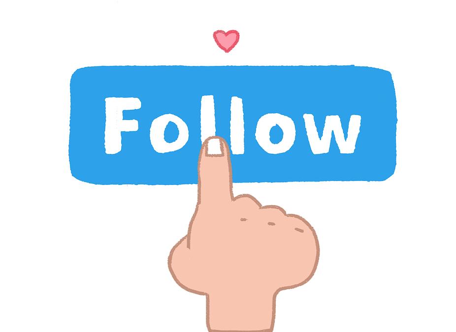 Razones para no comprar seguidores