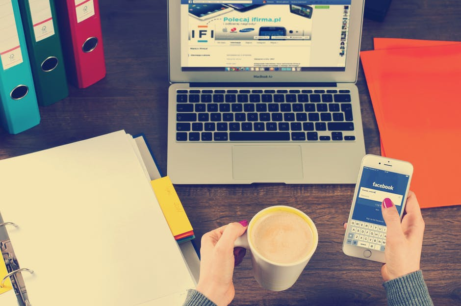 Qué es Facebook Ads y cómo usarlo