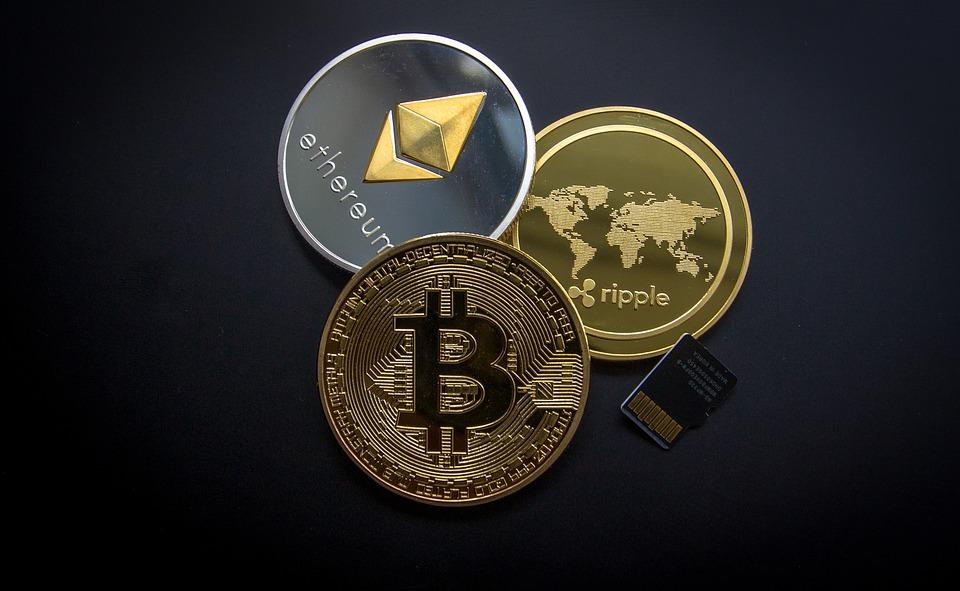 Las mejores y peores criptomonedas para invertir