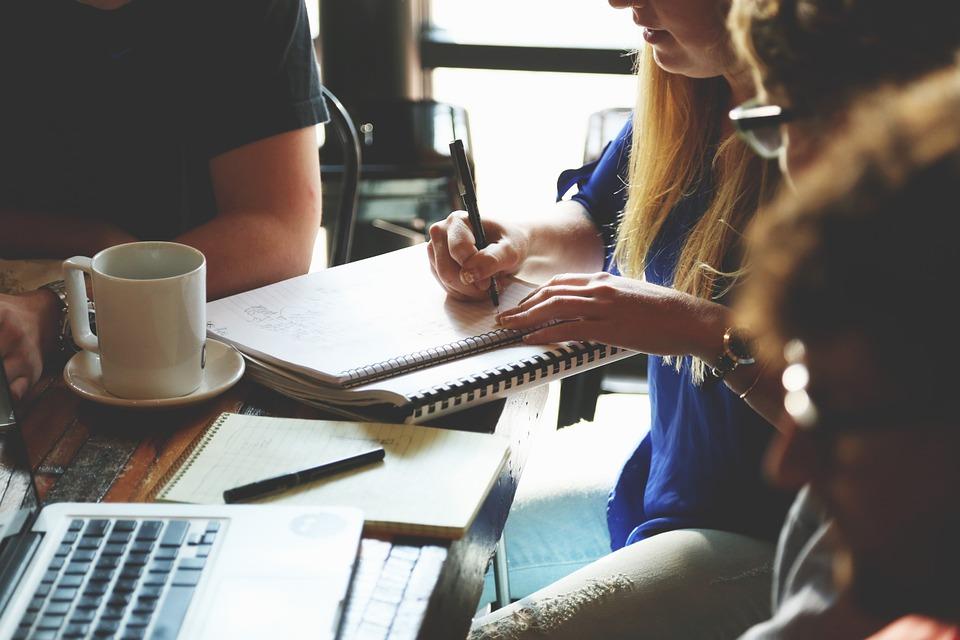 Conoce las formas de comunicación organizacional