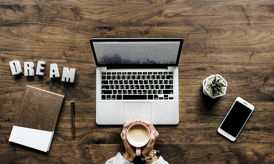 Humanizar tu marca en redes sociales