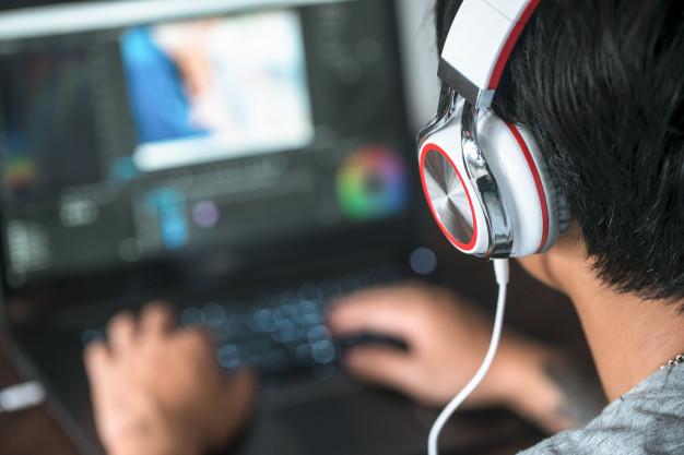 Las mejores herramientas para editar videos