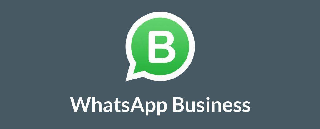Ventajas de usar whatsapp business en tu estrategia de Marketing