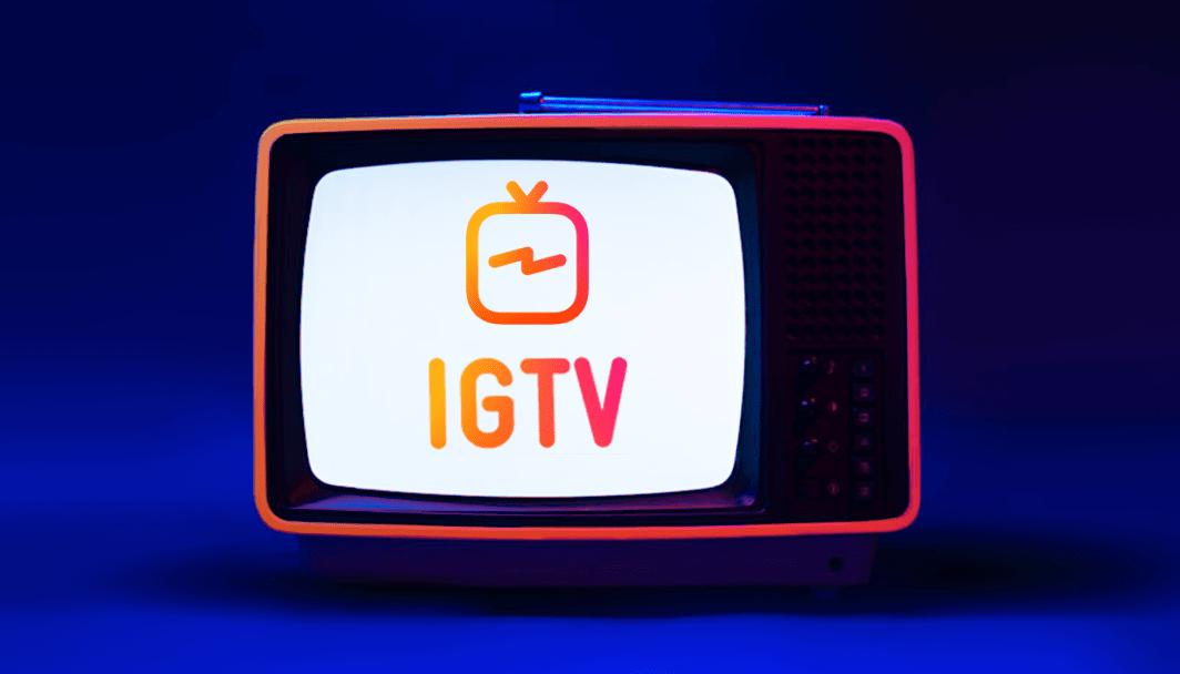 Instagram TV una nueva forma de fidelizar
