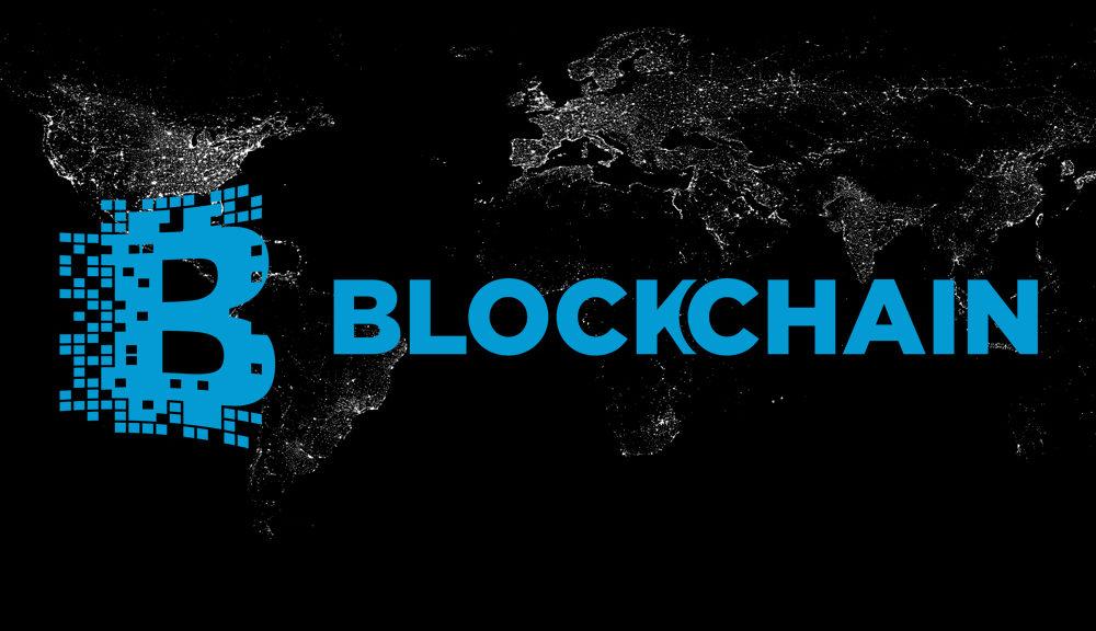 La tecnología blockchain gana terreno