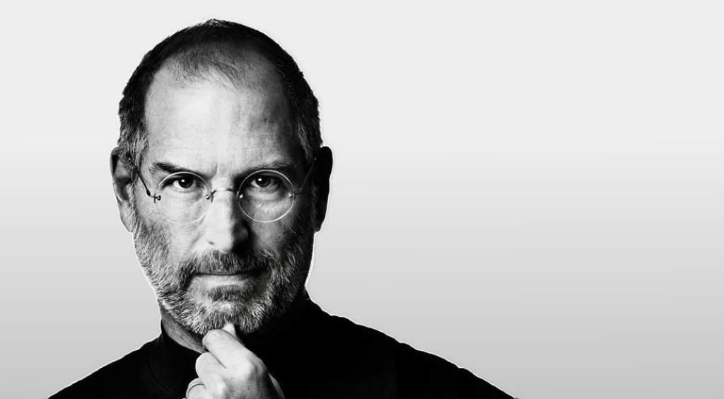 8 lecciones de emprendimiento que nos dejó Steve Jobs