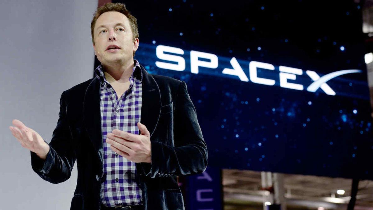 7 lecciones de emprendimiento que nos da Elon Musk