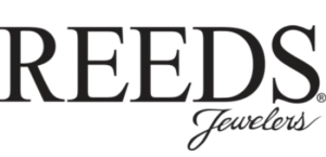 Reed Jewelers