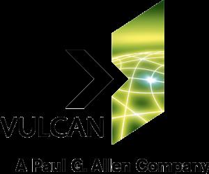 Vulcan a Paul Allen Company