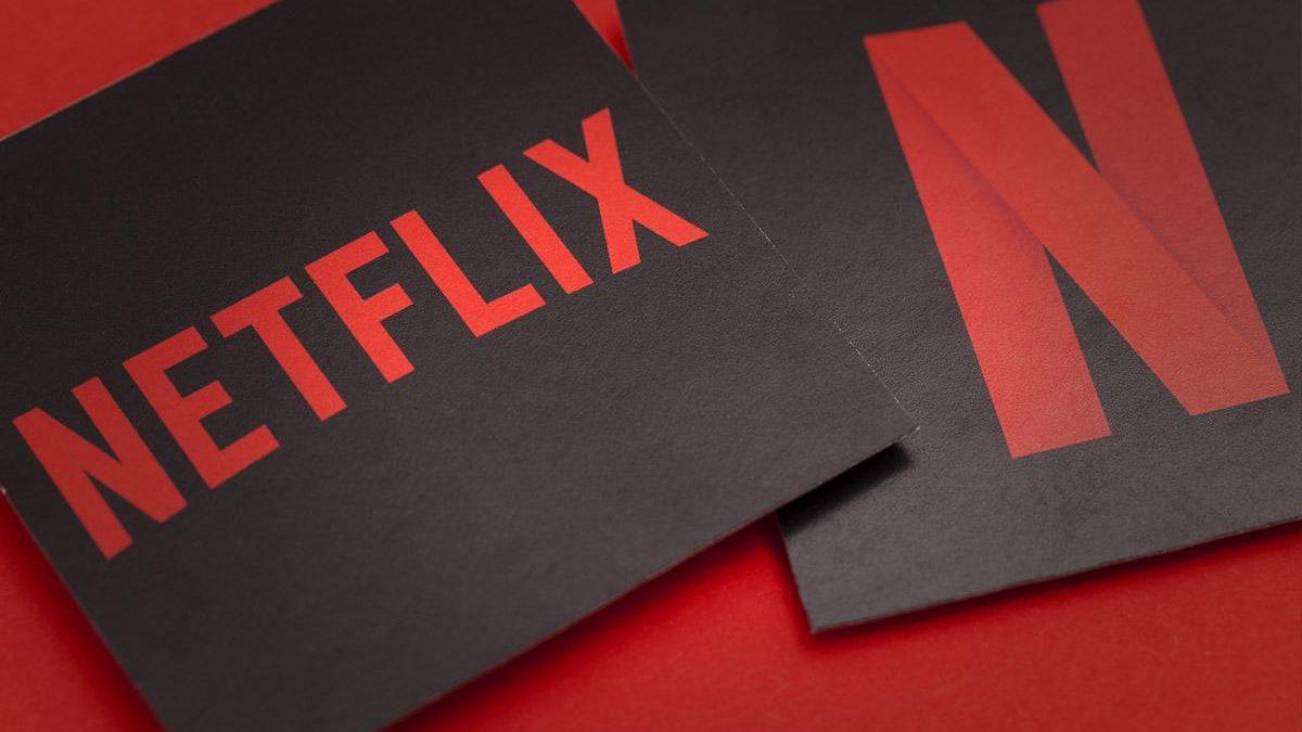 Las claves del éxito de Netflix que te pueden ayudar