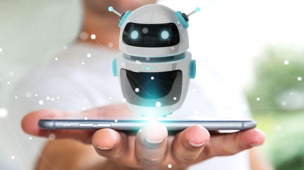 Chatbots son los nuevos aliados de los emprendedores