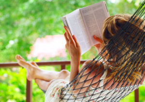 burnout y cómo evitarlo