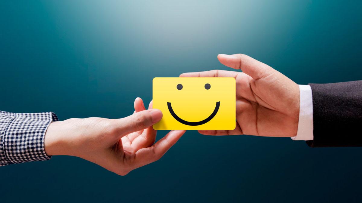Elementos que conforman un buen servicio al cliente