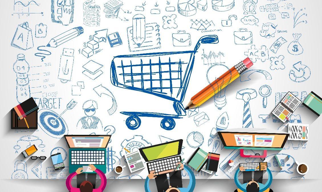 Acciones para aumentar las ventas de tu e-commerce