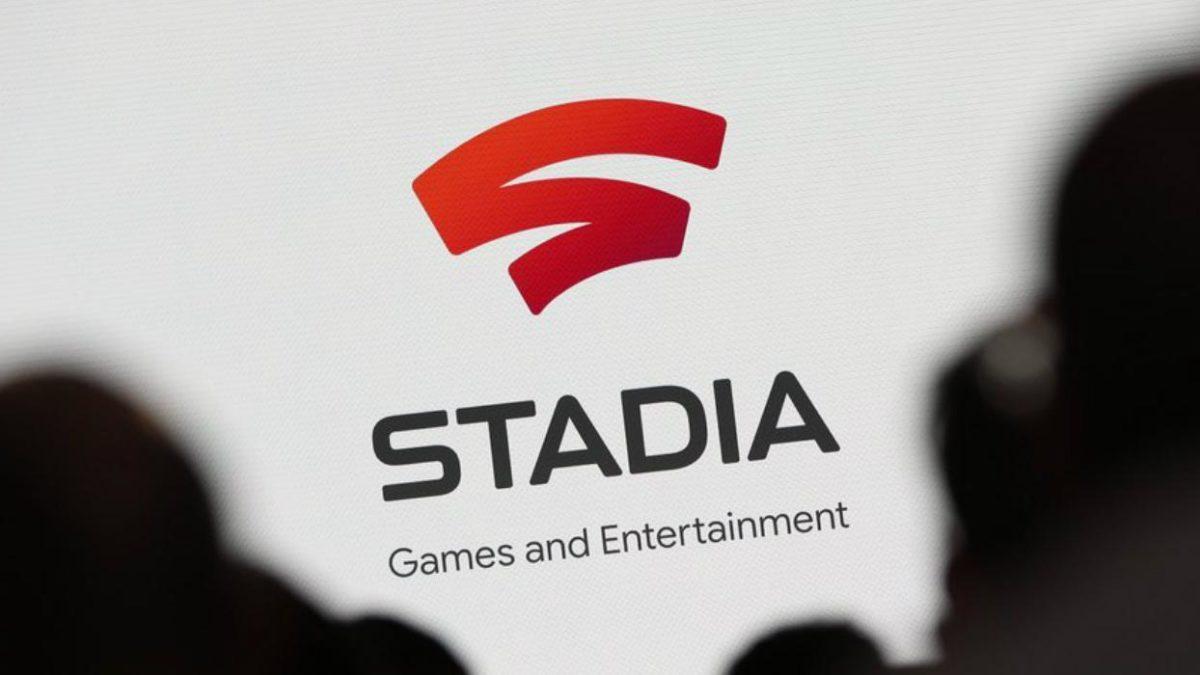 ¿Cuál es la velocidad ideal para Google Stadia?
