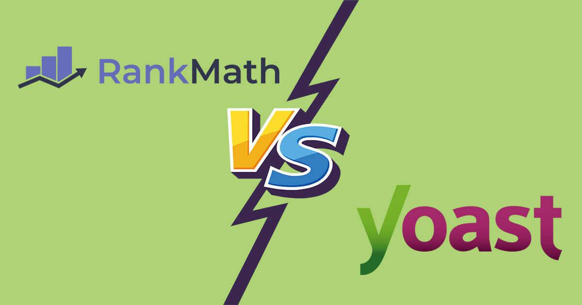 Conoce Rank Math la competencia de Yoast