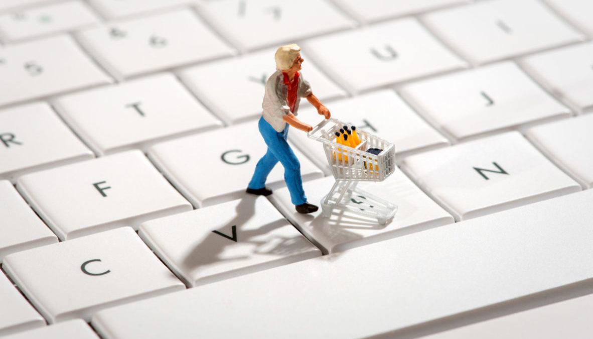Errores que no puedes cometer en un e-commerce