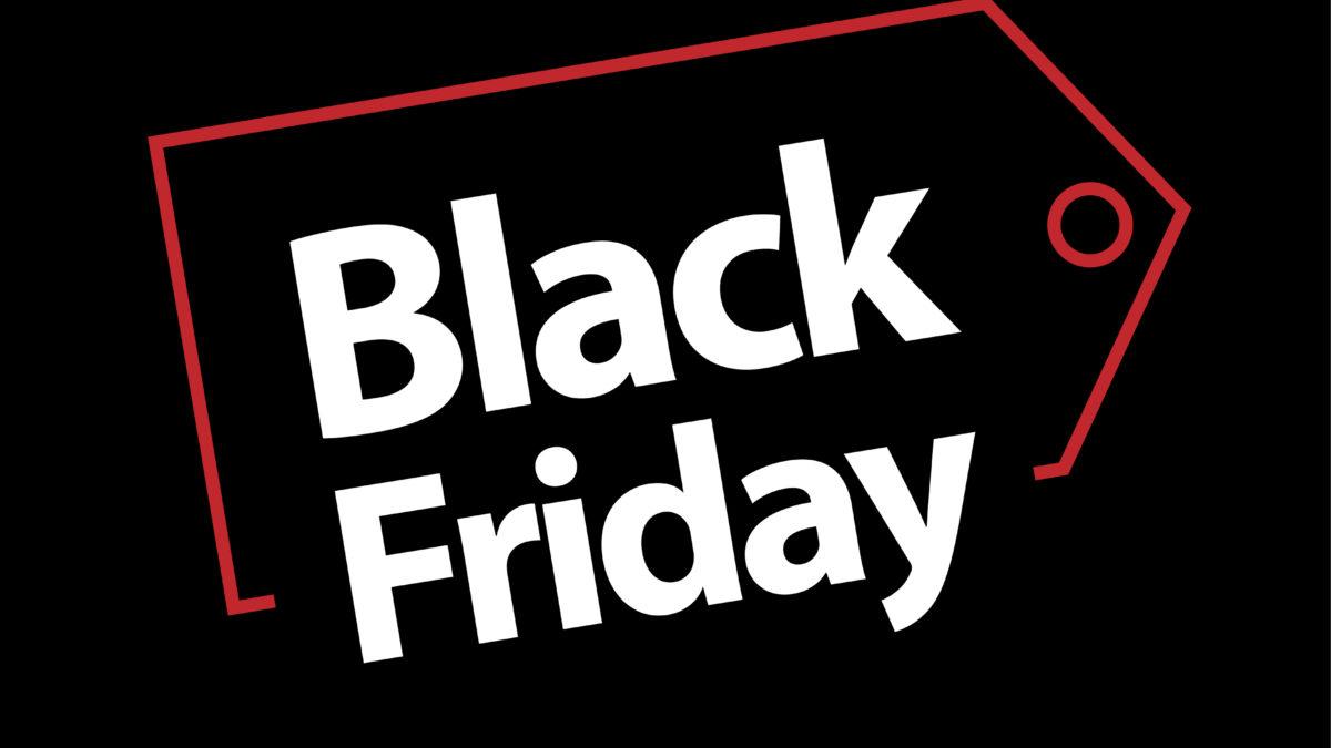 Cómo vender más en Black Friday – tiendas físicas y online
