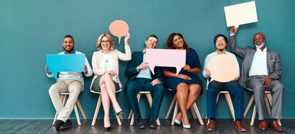 Ventajas y desventajas de hacer focus group